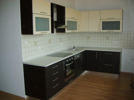 MANDY konyha és egyedibútor